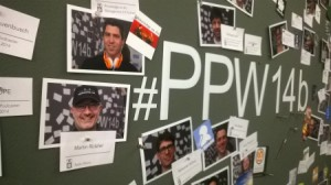 #ppw14b-Symbolbild