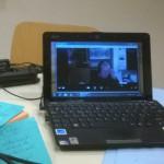 Tim im Skype-Bild 450px